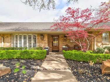 4500 Ranch View Road, Fort Worth, TX, 76109,