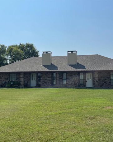 108 Hensley Lane Wylie, TX, 75098