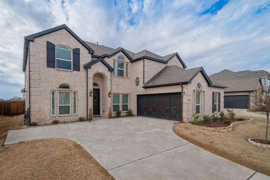 5828 Oakmere Lane, Celina, TX, 75009,