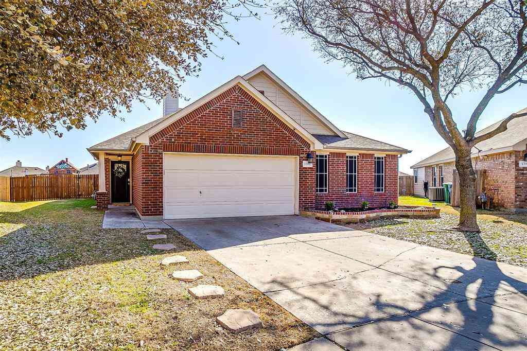 1304 Ropers Way, Fort Worth, TX, 76052,