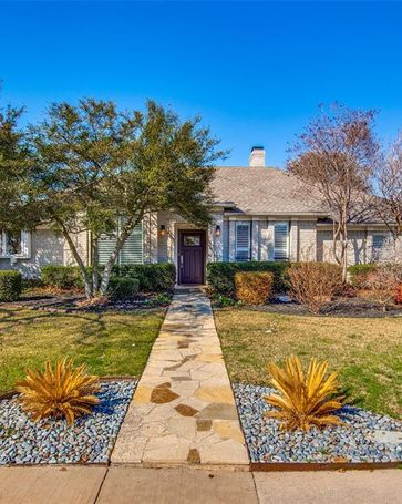 6419 Embers Road Dallas, TX, 75248