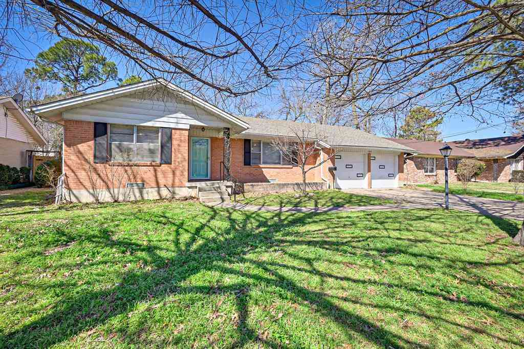 1015 Mitchell Road, Irving, TX, 75060,