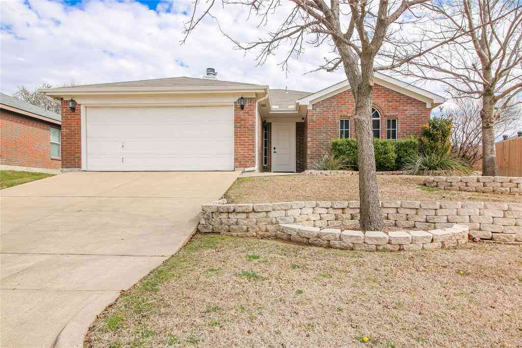 2745 Cochran Way, Fort Worth, TX, 76108,