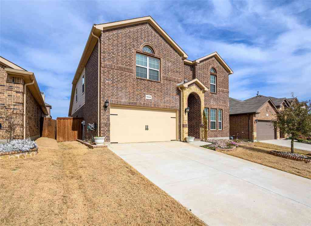 10428 Misty Redwood Trail, Fort Worth, TX, 76177,