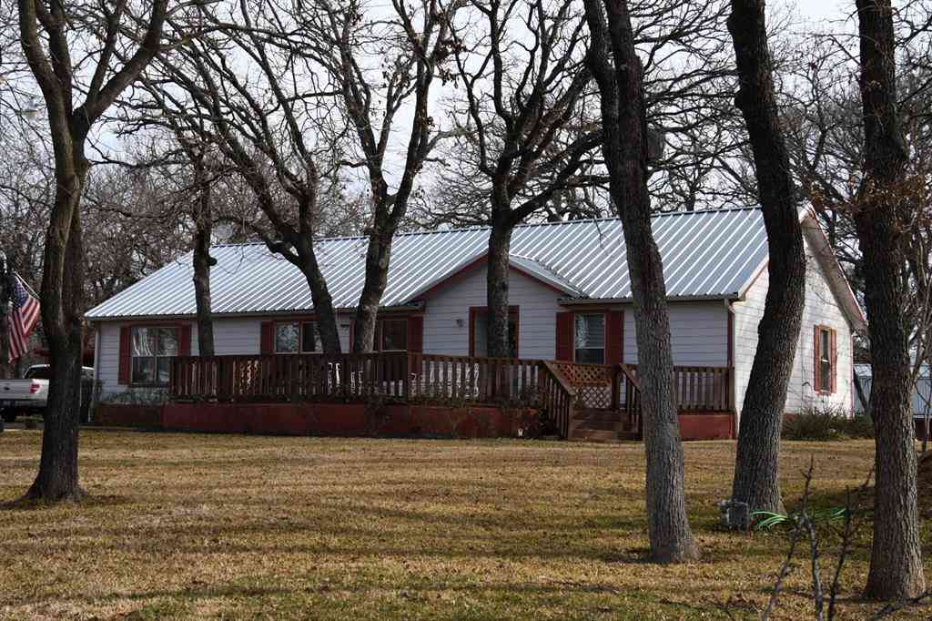 244 County Road 3351, Paradise, TX, 76073,