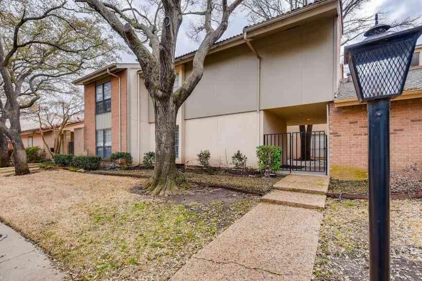 9246 Emberglow Lane, Dallas, TX, 75243,