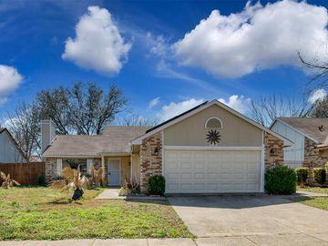 3005 Woodlark Drive, Fort Worth, TX, 76123,