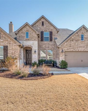 3716 Northstar Lane Oak Point, TX, 75068