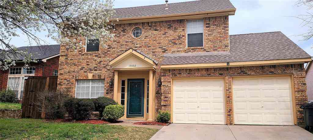 10032 Long Rifle Drive, Fort Worth, TX, 76108,