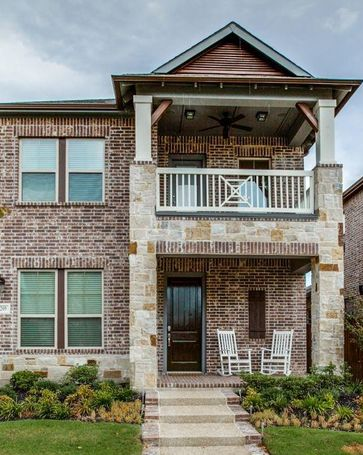 4209 Aspen Grove Court Arlington, TX, 76005