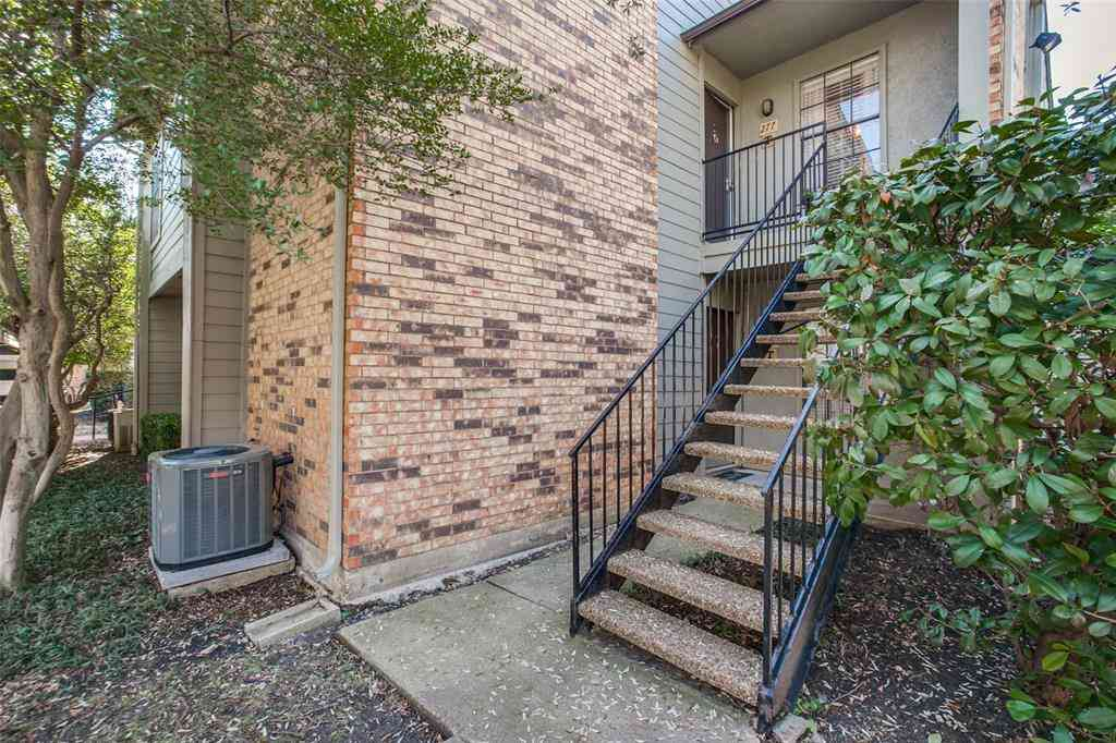 5335 Bent Tree Forest Drive #277, Dallas, TX, 75248,