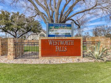 200 River Trail Court, Westworth Village, TX, 76114,