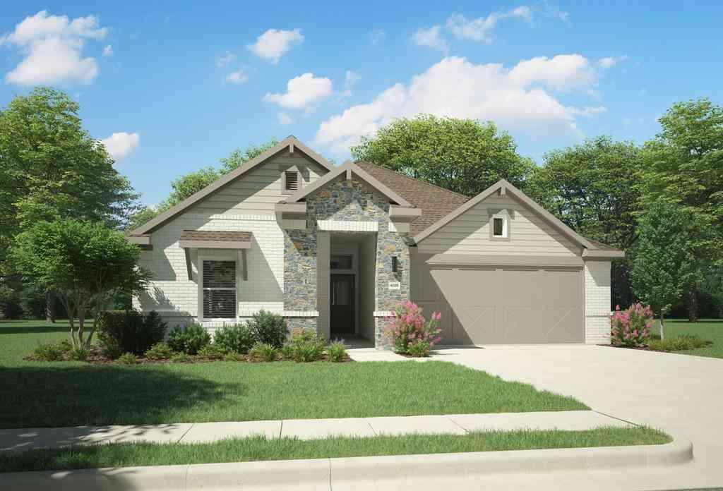 4325 Lombardy Drive, Midlothian, TX, 76084,