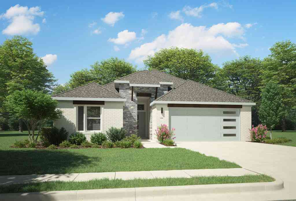 6909 Lilac Drive, Midlothian, TX, 76084,