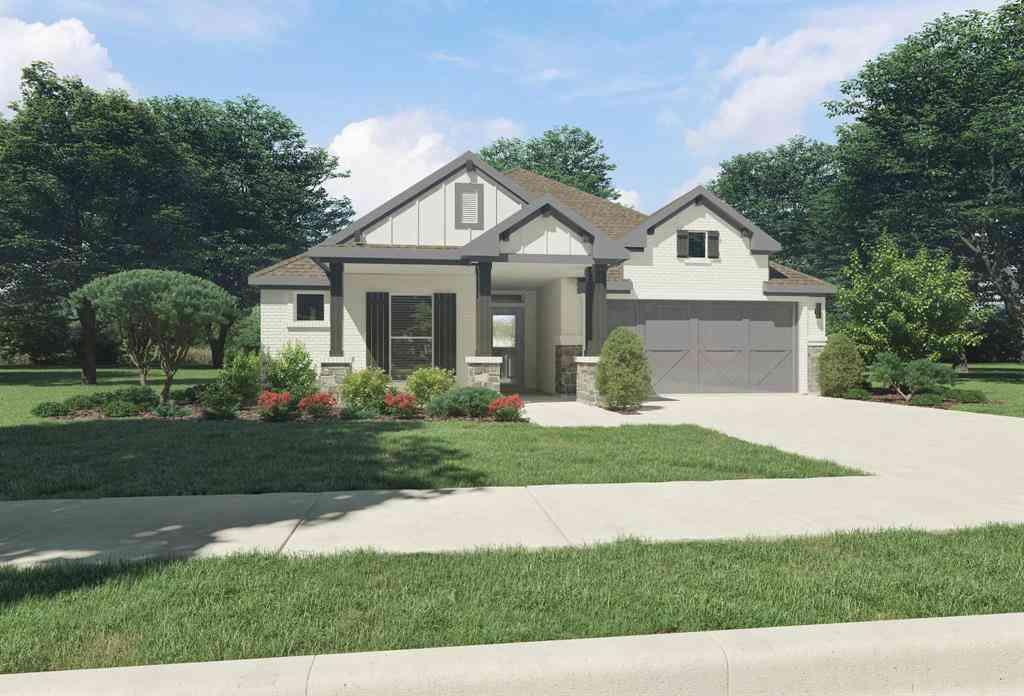 10609 Pleasant Grove, Fort Worth, TX, 76126,