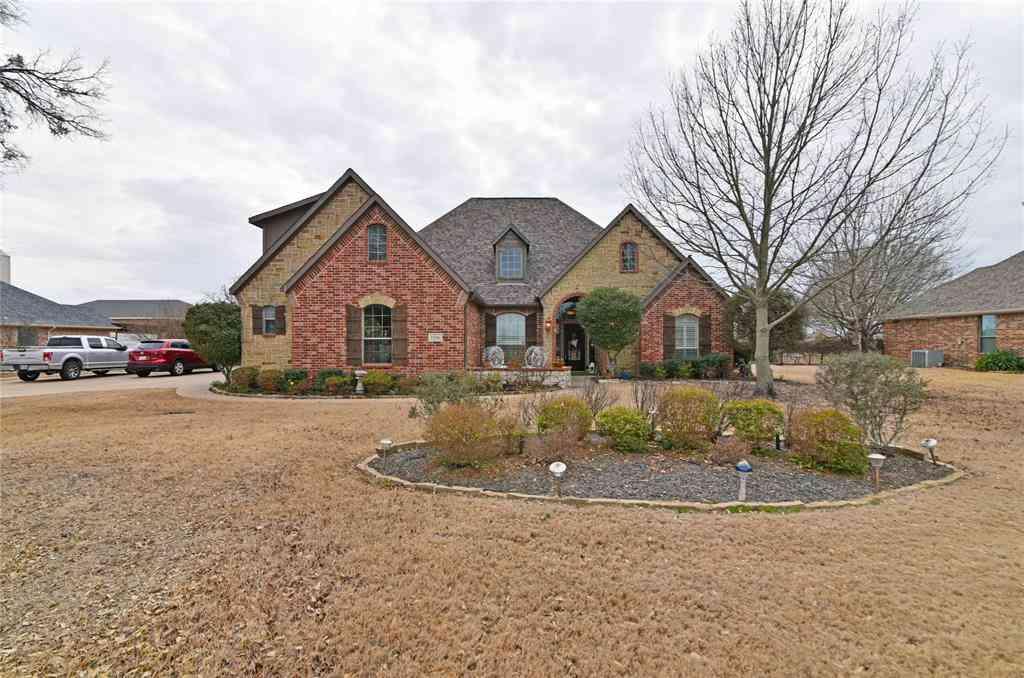 15066 Delaney Lane, Talty, TX, 75126,
