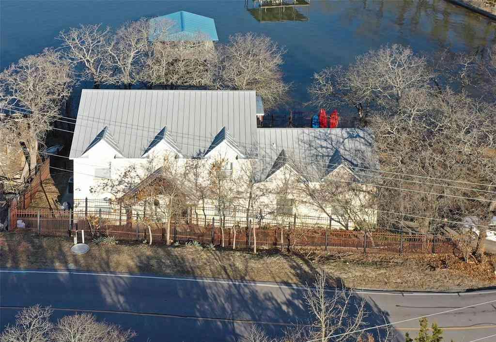 919 E Lake Drive, Weatherford, TX, 76087,
