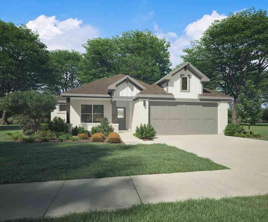 10601 Pleasant Grove, Fort Worth, TX, 76126,
