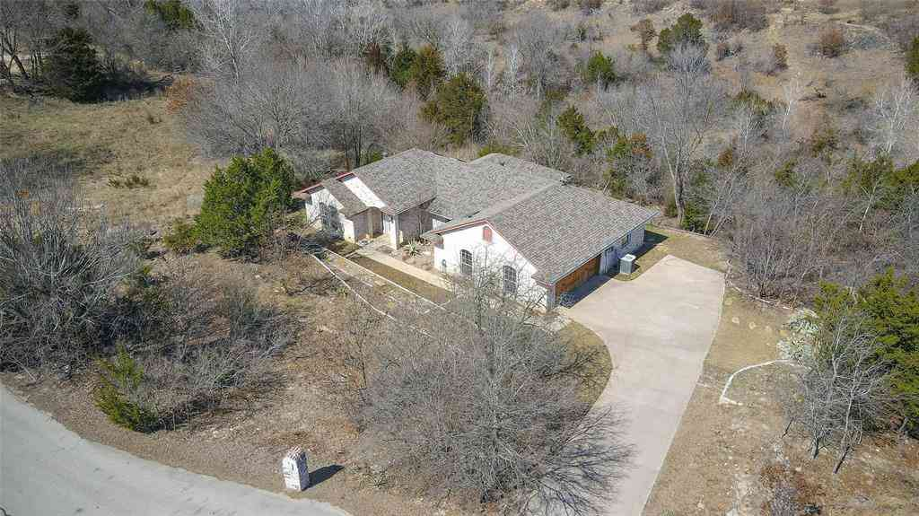241 Valley Ranch Road, Weatherford, TX, 76087,