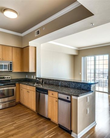 3225 Turtle Creek Boulevard #1640 Dallas, TX, 75219