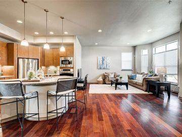 1205 Beaconsfield Lane #306, Arlington, TX, 76011,