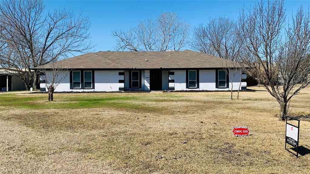 13149 Glenwood Trail, Forney, TX, 75126,