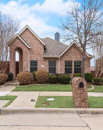 1801 Downing Street Allen, TX, 75013