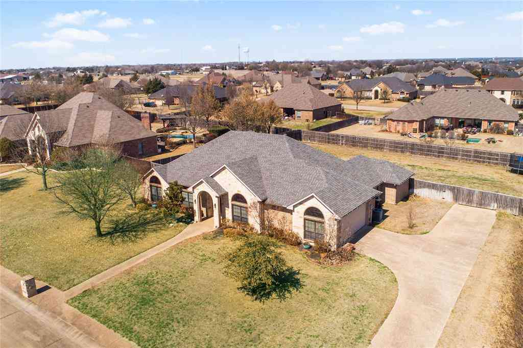 7241 Colwell Drive, Midlothian, TX, 76065,
