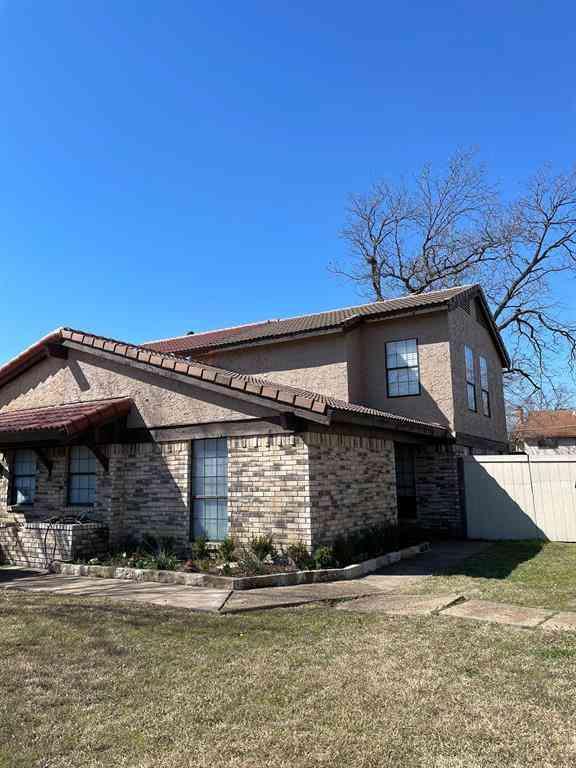 11521 Webb Chapel Road, Dallas, TX, 75229,