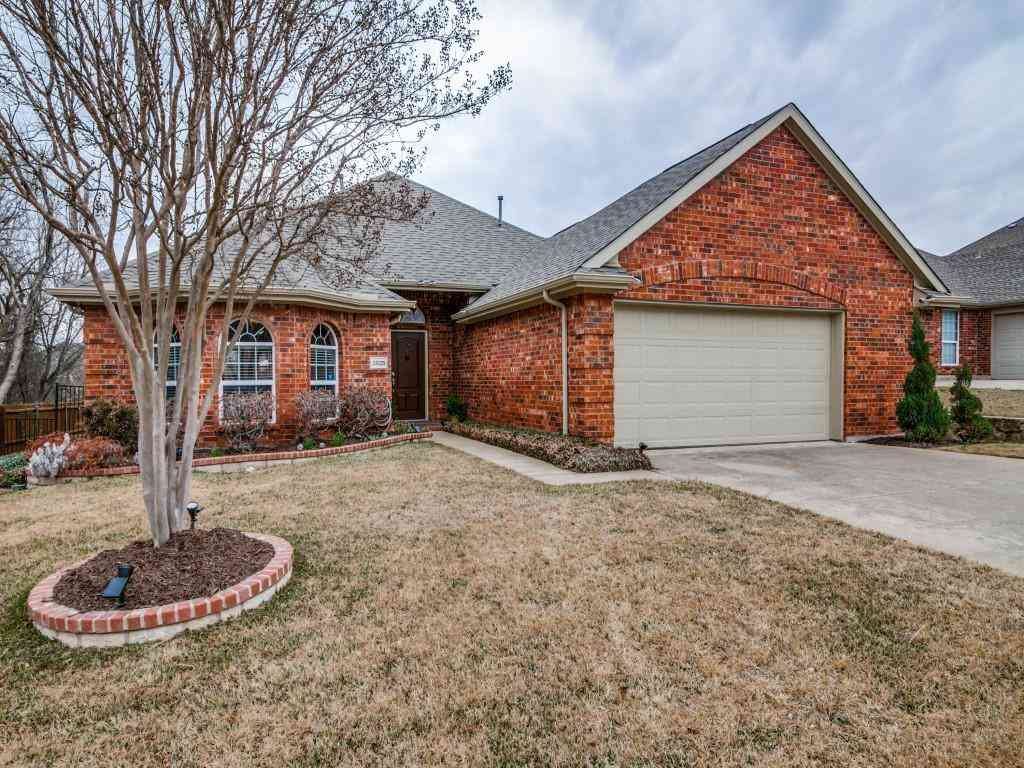 2825 Eganridge Lane, Rockwall, TX, 75087,