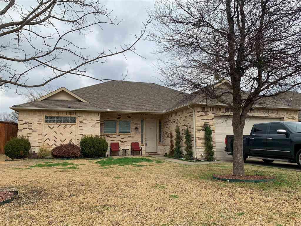 1714 Peavy Road, Dallas, TX, 75228,