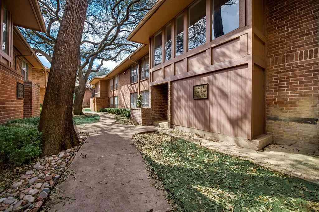 10564 High Hollows Drive #151, Dallas, TX, 75230,