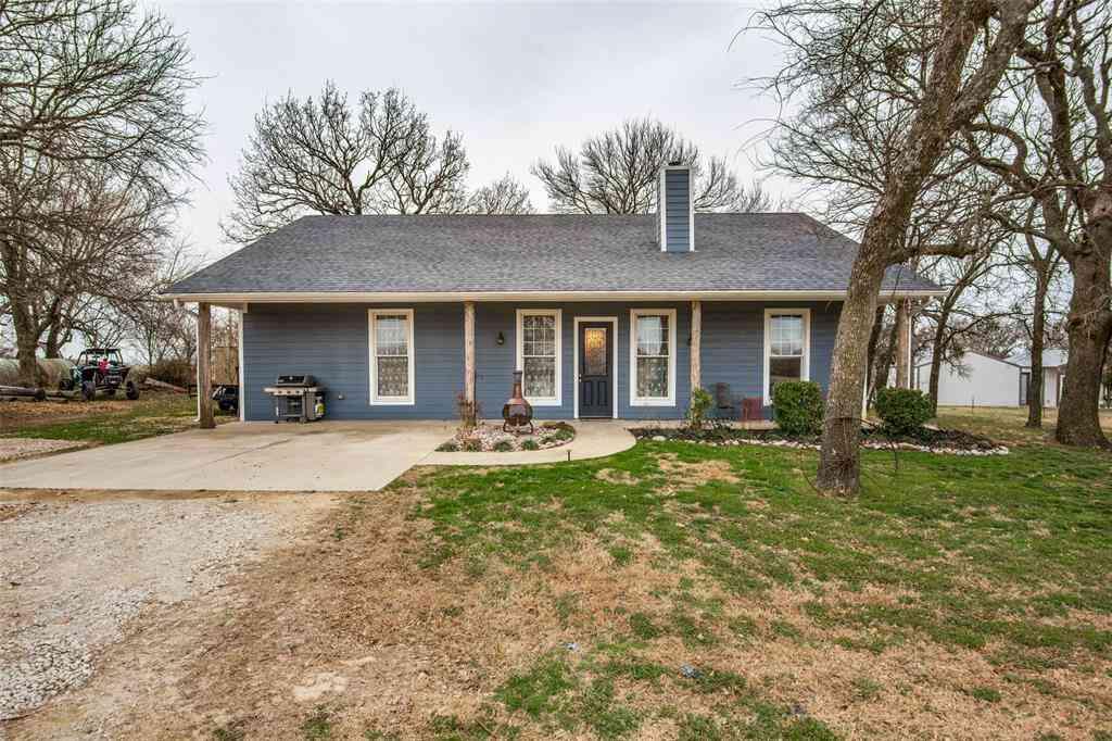 5480 New Hope Road, Aubrey, TX, 76227,