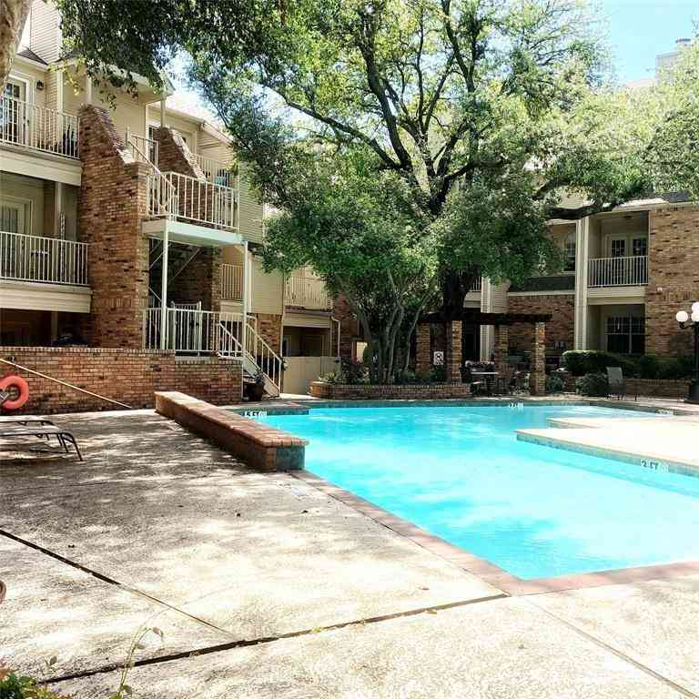 5325 Bent Tree Forest Drive #2254, Dallas, TX, 75248,