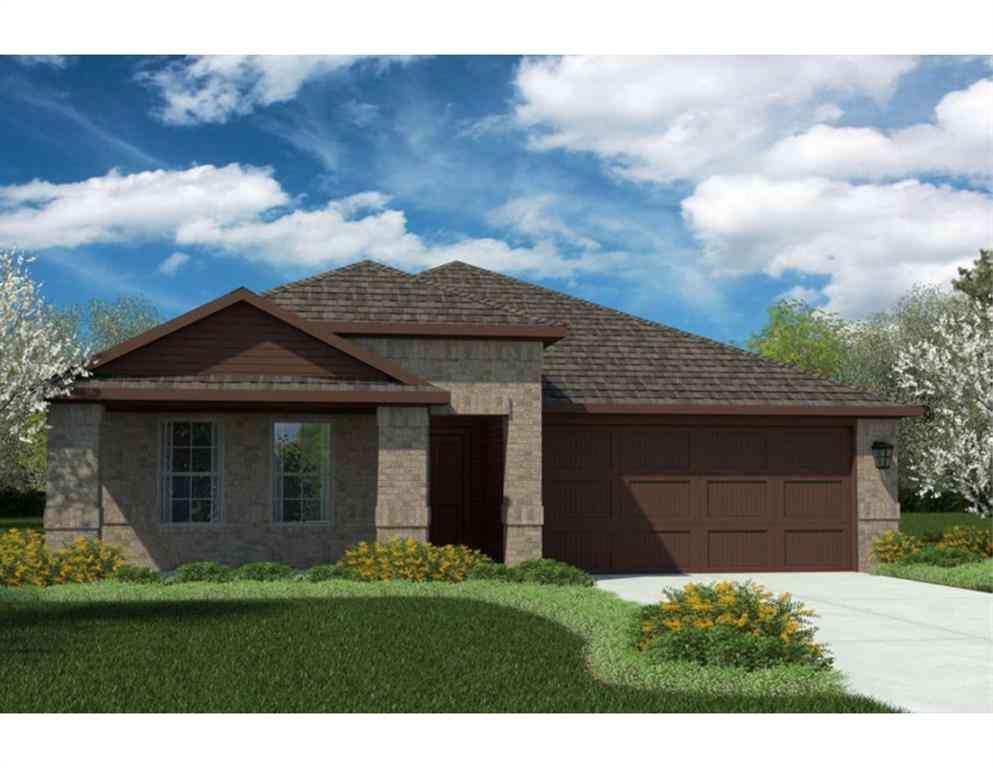 3221 WINOAK Drive, Fort Worth, TX, 76123,