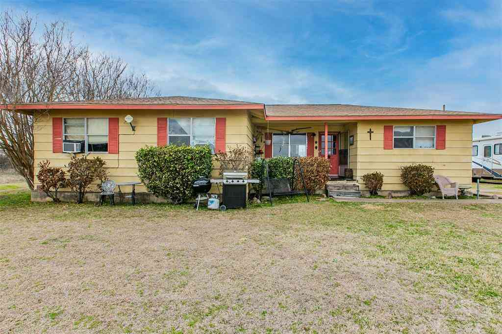 14459 Day Road, Fort Worth, TX, 76262,
