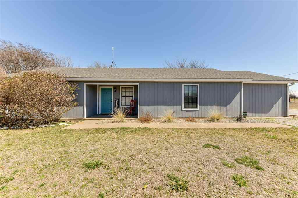 3612 High Meadows Drive, Alvarado, TX, 76009,
