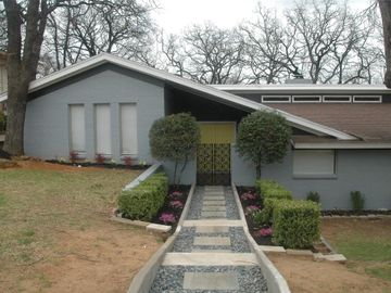 7520 Yolanda Drive, Fort Worth, TX, 76112,