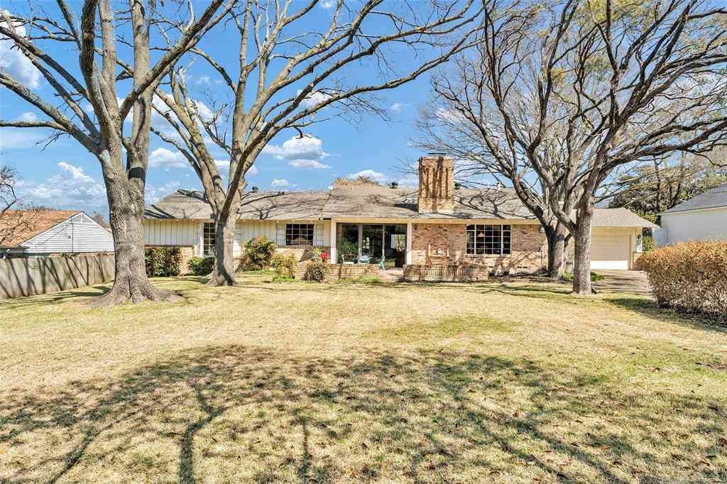 7210 Spring Valley Road, Dallas, TX, 75254,