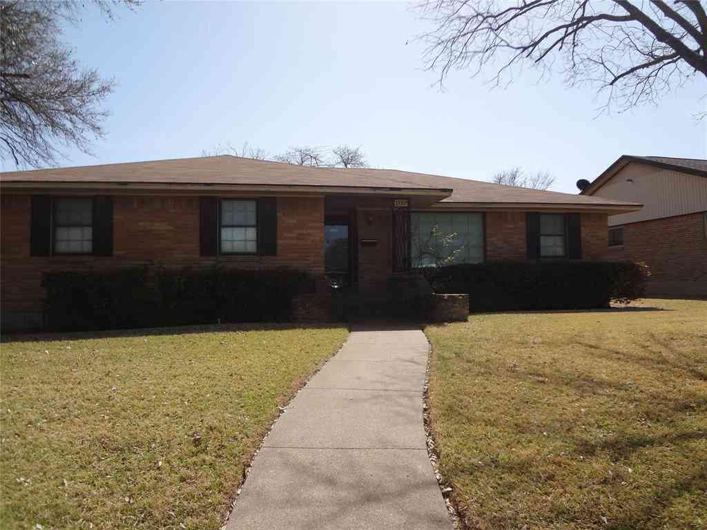 1532 Brook Valley Lane, Dallas, TX, 75232,