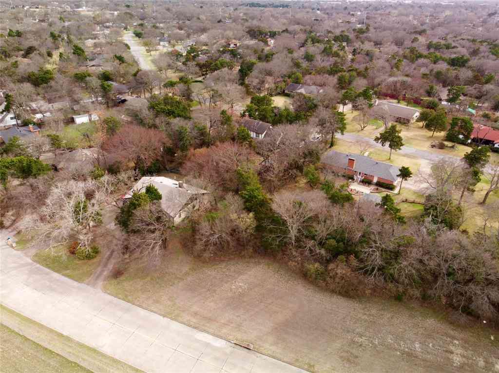 6 Roundtop Boulevard, Duncanville, TX, 75116,