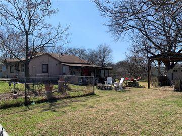 3347 Parvia Avenue, Dallas, TX, 75212,