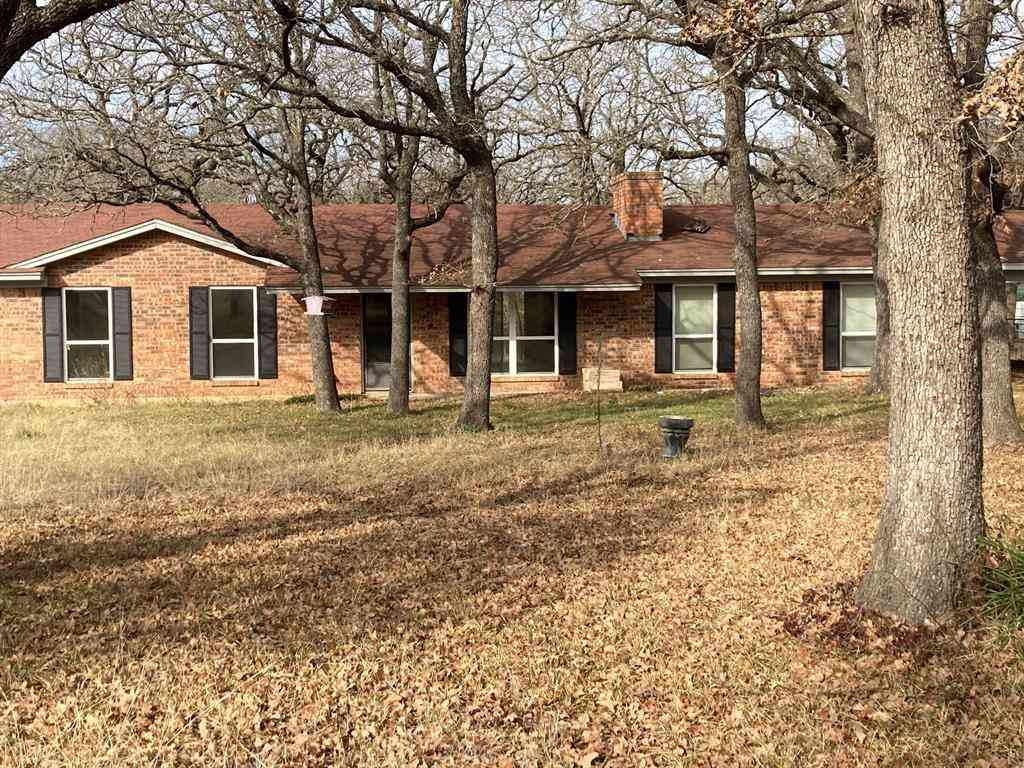 1300 Oak Country, Weatherford, TX, 76085,
