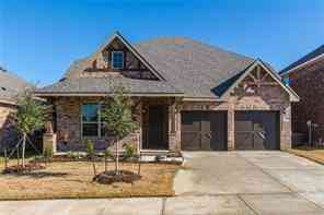 8236 Pine Meadows Drive, Fort Worth, TX, 76244,