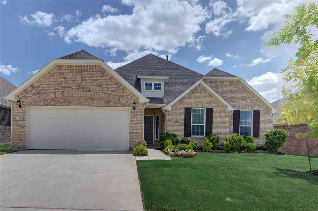 1932 Brahorn Lane, Fort Worth, TX, 76131,