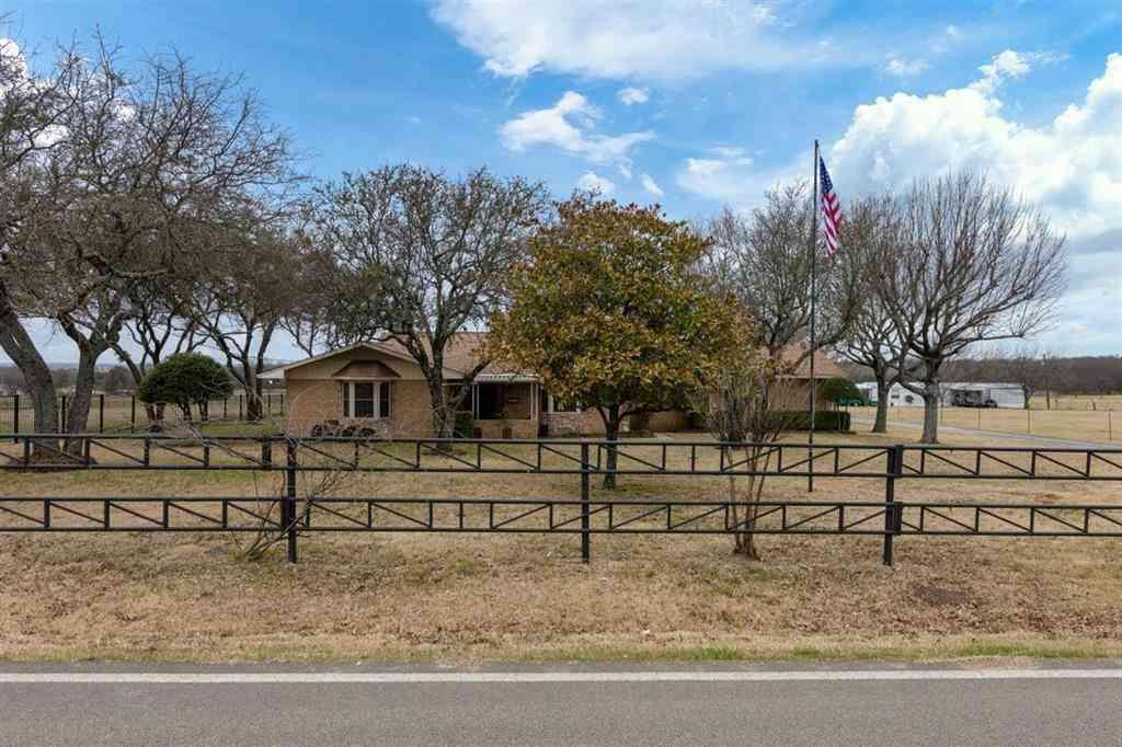 2115 S Uhl Road, Glenn Heights, TX, 75154,