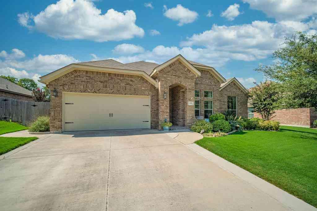 6325 Lakeside Drive, Lake Worth, TX, 76135,