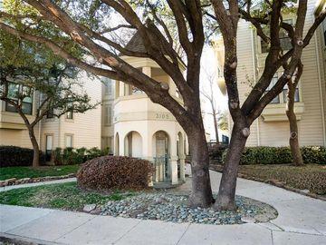 3105 San Jacinto Street #120, Dallas, TX, 75204,