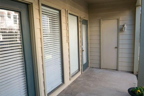 3105 San Jacinto Street #120