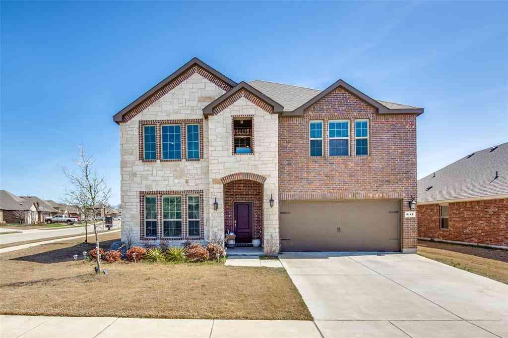 3112 Armstrong Street, Denton, TX, 76209,
